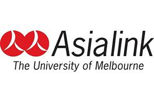 Asialink Arts